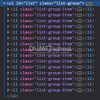 Cara Menampilkan Data Dari Array Object Javascript