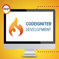 Memahami Fungsi Routing Pada Framework Codeigniter