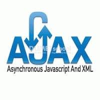 Mengenal Ajax dalam Pembuatan Website