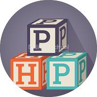 Fungsi Menggunakan Include dan Require di Dalam PHP