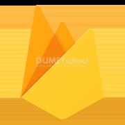 Firebase Realtime Database Untuk Web Aplikasi