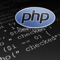 Cara Membuat PHP Wizard Like Registration