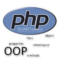 CRUD Image OOP PHP Part 6