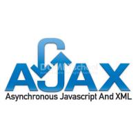 Membuat Halaman Dinamis PHP dengan Load AJAX
