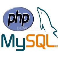 Menampilkan Grouping Data Dari Database Menggunakan PHP Part2