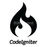Membuat Fitur Download dengan Helper Download di Codeigniter