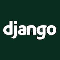 Cara Install Framework Django di Window