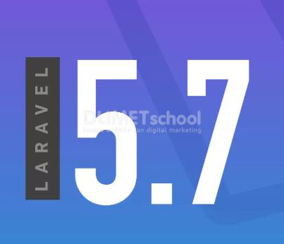 Memahami Route Pada Laravel 5.7