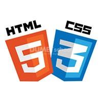 Cara Menampilkan Kode HTML pada Website