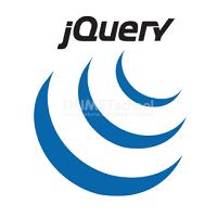 Cara Mengganti Nama Kelas menggunakan jQuery