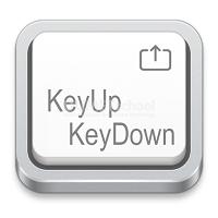 Perbedaan Antara Keyup dan Keydown Pada jQuery - Kursus