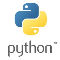 Mengenal dan Mengelola Data Array Pada Pemprograman Python