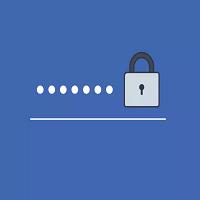 Cara Membuat Password Pada Xampp Server