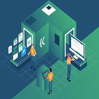 Cara Merancang Database Dengan Tepat