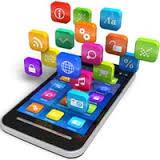 3 Virtual Asisten Untuk Smartphone Android