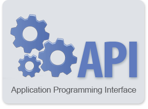 apa yang dimaksud dengan aplication programming interface ...