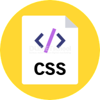 Cara Mengubah Tampilan Radio dan Checkbox dengan CSS3