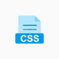 Cara Membuat Hover Button Keren dengan CSS3
