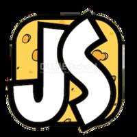 Cara Mengubah dan Memilih Warna dengan Javascript