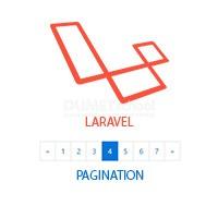 Membuat Todolist dengan Framework Laravel Step 5