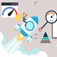 Hal-hal Yang Harus Kita Perhatikan Jika Performa Website Bagus