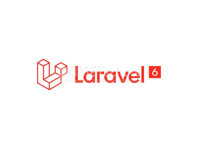 Cara Menggunakan Median Method Di Laravel Collections