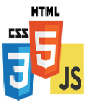 Cara Mengganti Warna Menggunakan Javascript