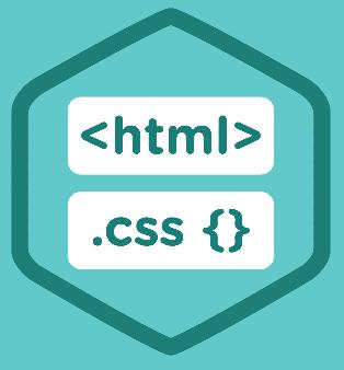 Cara Membuat Animasi Loading Page Dengan HTML CSS