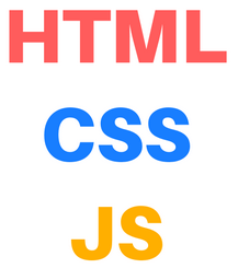 Cara Membuat Hidden Navigasi Menggunakan Javascript