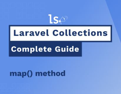 Cara Menggunakan mapWithKeys Method Di Laravel Collections