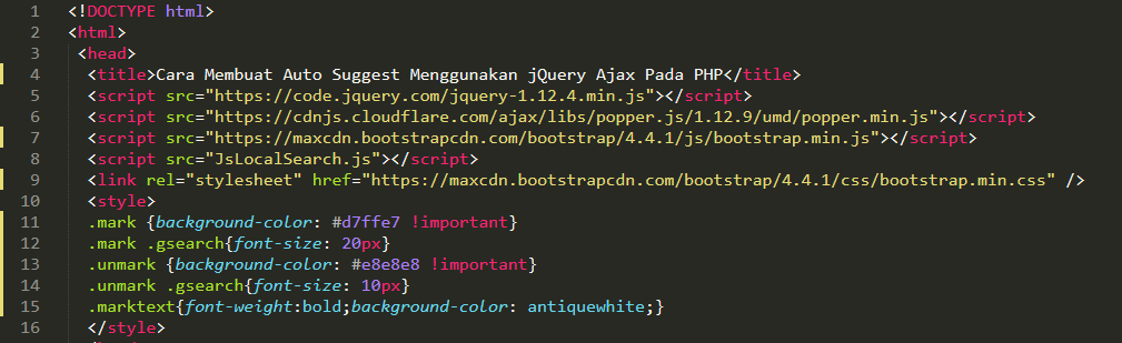 cara membuat-auto-suggest-menggunakan-jquery-ajax-pada-php-edi-190220