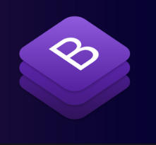Cara Membuat Sticky SideNav Menggunakan Bootstrap