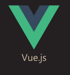 Cara Menampilkan Value Form Input Dengan Vue JS