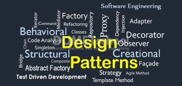 Cara Menggunakan Singleton Pattern Di PHP