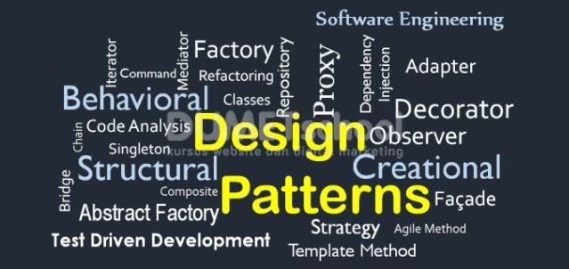 Cara Menggunakan Builder Pattern Di PHP