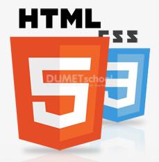 Cara Membuat Efek Hover Pada Link Anchor Dengan HTML CSS