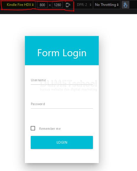 cara-membuat-form-login-dengan-materialize-css-edi-280320