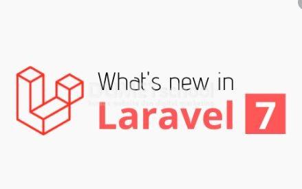 Mengenal Fitur Terbaru Laravel 7 – Fluent Strings