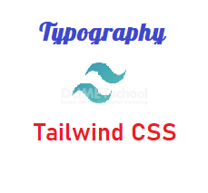 Membuat Typography Responsive Tailwind CSS