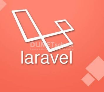 Cara Implementasi Best Practices Laravel Framework
