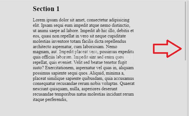 cara-disable-scroll-menggunakan-javascript-edi-200420
