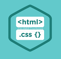 Cara Membuat Animasi Background Dengan CSS