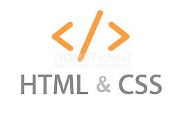 Cara Membuat Animasi Text Efek Hover Dengan HTML CSS