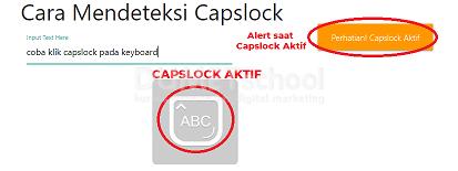 cara-mendeteksi-capslock-dengan-javascript-dan-materialize-edi-100420