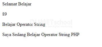 mengenal-operator-string-php-edi-240420